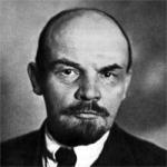 Βλαδίμηρος Λένιν