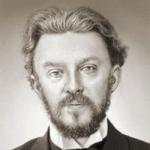 Νικολάι Σουχάνοφ