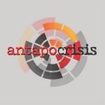 antapocrisis